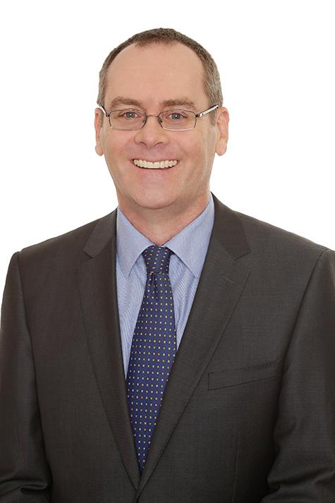 lawyer-img
