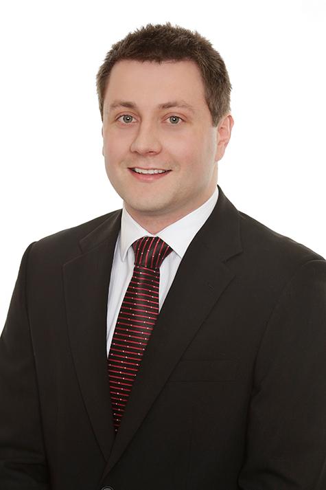 team-lawyers-img